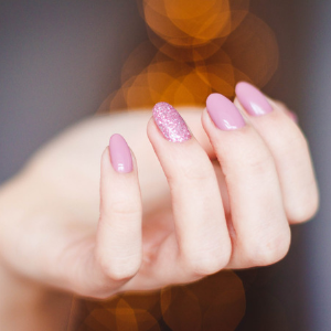nail treatments in Kendal