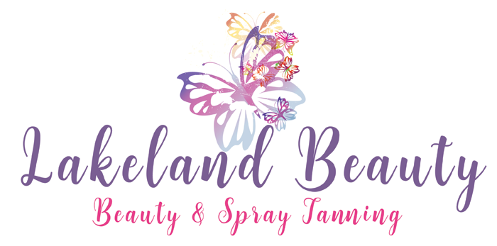 Lakeland Beauty Salon
