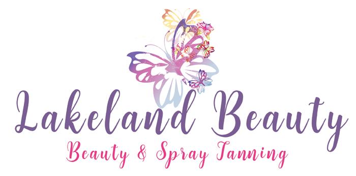 Lakeland Beauty Salon